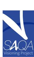 Visioning_Logo